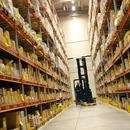 Warehousing / Wholesaler Insurance