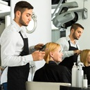 Hair & Beauty Salon Insurance